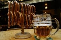 Beer 1644690 1920