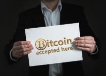 Bitcoin 3215526 1280