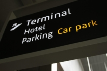 Board Advertising Airport Travel Sign Signage 382314 Pxhere Com