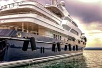 Boat 3480914 1920