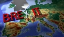 Brexit 3873554 1280