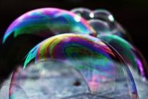 Bubble 1891638 1280