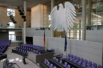 Bundestag 1006110 1920