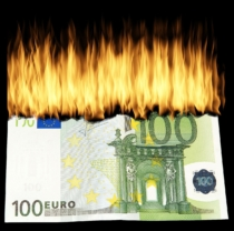 Burn money 1463224 1280