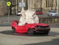 Car Crash 2292651 1280