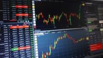 Börsencharts