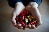 Chocolates 3193666 1920