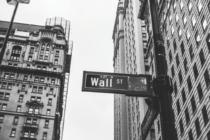 Wall-Street-Fakten-ZASTER