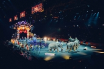 Circus 828680 1920