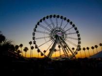 Coachella 1083735 1920