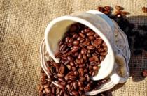 Coffee 1576537 1920