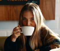 Coffee Kaffee Shop