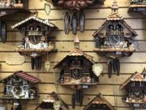Cuckoo clocks 3608055 1280