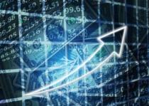 Dollar exchange rate 544949 1920
