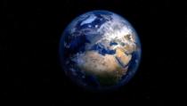 Earth 1617121 1920