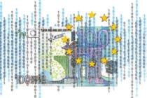 Euros 5632480 1280