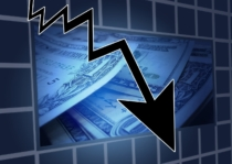 Financial crisis 544944 1280 1
