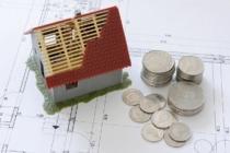 Financing 3536755 1280