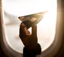 Flugzeug Flug Kosten Mallorca Plane