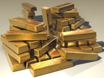 Gold 513062 1280