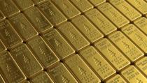 Gold bars 4722600 1920