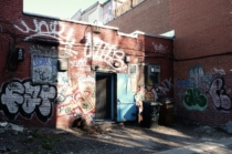 Graffiti 406824 1280