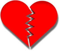 Heart 1952347 1280