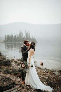 Hochzeit Heirat Braut Bräutigam