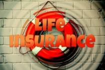 Insurance 451288 1280