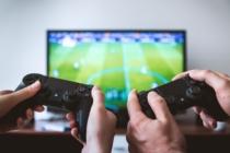 FIFA-versus-PES-ZASTER