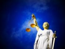 Justice 2071539 1280