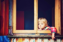 Kind Haus Baugeld Kopie