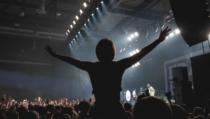 Konzert Tickets Ed Sheeran