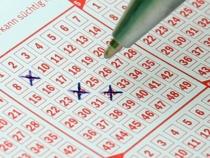 Lotto 484782 1280