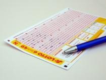 Lotto 484801 1920
