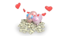 Love 3556831 1280