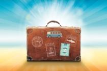 Luggage 1149289 1280 1
