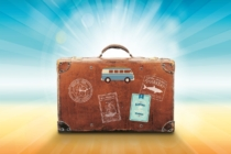 Luggage 1149289 1280