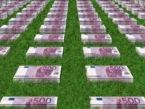 Vermögen, Geld