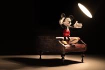 Mickey 1185754 1920