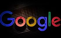 Google ist das bekannteste Unternehmen in der Alphabet Holding