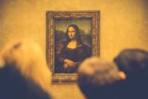 Mona lisa 690203 1920