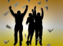 Money 1268883 1920