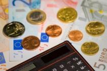 Money 167733 1920