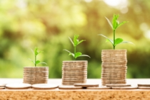 Fonds-als-Anlage-ZASTER