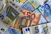 Money 3481699 1920