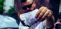 Money 4322043 1280