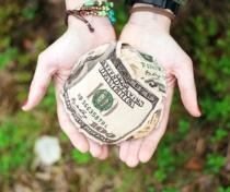Money 652560 1280