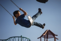 Was kostet ein Kind im Leben?