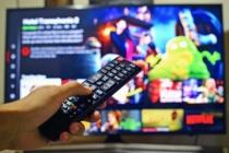 Netflix 3733812 1920